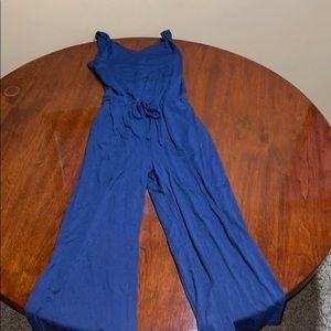NEW Women's Jumpsuit from Dressbarn size XS